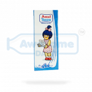 awesome-dairy-amul-taaza-toned-milk-1-liter-image-5