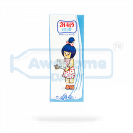 awesome-dairy-amul-taaza-toned-milk-1-liter-image-7