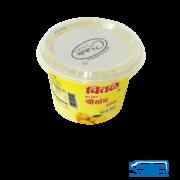 awesome-dairy-chitale-amba-500gm
