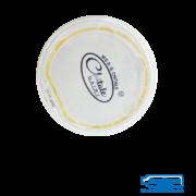 awesome-dairy-chitale-amba-500gm-image2