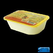 awesome-dairy-chitale-full-cream-shrikhand-amba-100gm-image-2