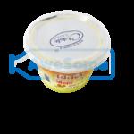 awesome-dairy-chitale-full-cream-shrikhand-badam-pista-flavour-500gm-image-10