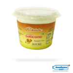 awesome-dairy-chitale-full-cream-shrikhand-badam-pista-flavour-500gm-image-6