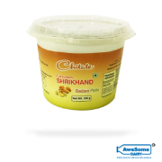 awesome-dairy-chitale-full-cream-shrikhand-badam-pista-flavour-500gm-image-6