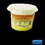 awesome-dairy-chitale-full-cream-shrikhand-badam-pista-flavour-500gm-image-7