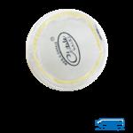 awesome-dairy-chitale-full-cream-shrikhand-badam-pista-flavour-500gm-image-9