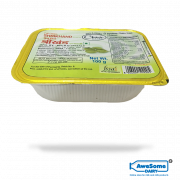 awesome-dairy-chitale-full-cream-shrikhand-elacihi-100gm-image-2