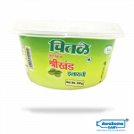 awesome-dairy-chitale-full-cream-shrikhand-elacihi-500gm-image-3