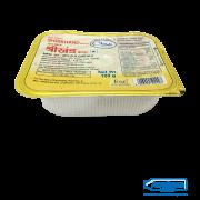awesome-dairy-chitale-full-cream-shrikhand-keshar-100gm-image-2