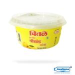 awesome-dairy-chitale-shrikhand-amba-250gm-image-2