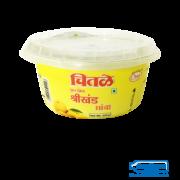 awesome-dairy-chitale-shrikhand-amba-250gm-image-2