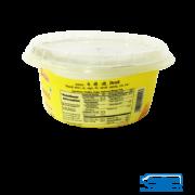 awesome-dairy-chitale-shrikhand-amba-250gm-image-3