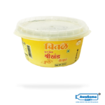 awesome-dairy-chitale-shrikhand-keshar-250gm-image-2