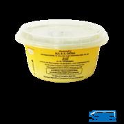 awesome-dairy-chitale-shrikhand-keshar-250gm-image-3