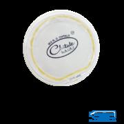 awesome-dairy-chitale-shrikhand-keshar-250gm-image-5