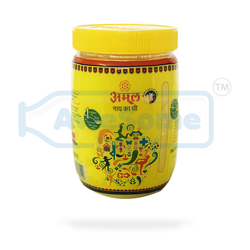 amul ghee price,Amul ghee online,amul ghee prise,Amul ghee.Cow ghee Jar Online - 500 Amul ghee On Awesome dairy,amul cow ghee