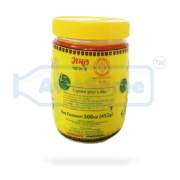 awesome-dairy-cow-ghee-500ml-image-2