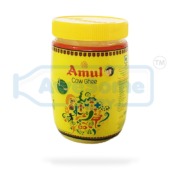 awesome-dairy-cow-ghee-500ml-image-3