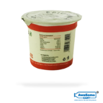 awesome-dairy-epigama-greek-yogurt-strawberry-90gm-image-2