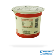 awesome-dairy-epigama-greek-yogurt-strawberry-90gm-image-2