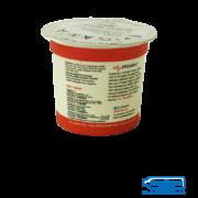 awesome-dairy-epigama-greek-yogurt-strawberry-90gm-image-3