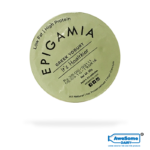 awesome-dairy-epigama-greek-yogurt-strawberry-90gm-image-4