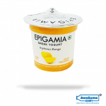 awesome-dairy-epigamia-greek-yogurt-alphonso-mango-90-gm-image-1