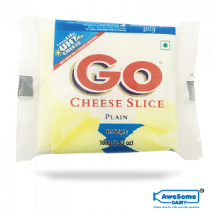 amul cheese slice, go cheese, Cheese Slices - Go plain cheese 100gm Online on Awesome Dairy,mozzarella cheese online,buy mozzarella cheese,price of mozzarella cheese, cost of mozzarella cheese, pizza cheese india