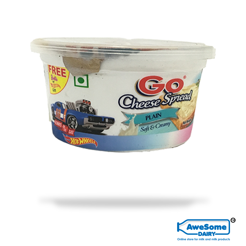 amul cheese slice, go cheese, Cheese Spread 200g By Go Online on Awesome Dairy,buy mozzarella cheese, pizza cheese india