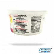 awesome-dairy-go-cheese-spread-plain-200-gm-image-2
