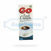 awesome-dairy-go-fresh-cream-200ml-image-3