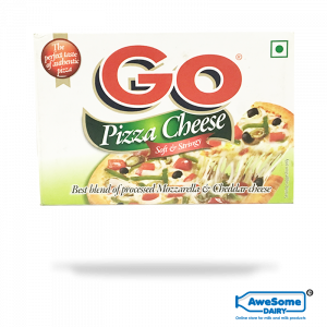 amul cheese slice,go cheese, Buy Go Pizza Cheese - Online,mozzarella cheese online,price of mozzarella cheese,go pizza cheese, pizza cheese india