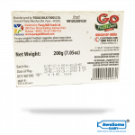 awesome-dairy-go-pizza-cheese-200gm-image-2