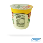 awesome-dairy-go-rich-n-thick-dahi-200gm-image-2