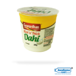 awesome-dairy-go-rich-n-thick-dahi-200gm-image-3