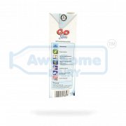 awesome-dairy-go-slim-milk-1-liter-image-3