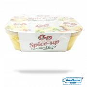 awesome-dairy-go-spice-up-cheese-slices-monday-to-friday-combo-pack