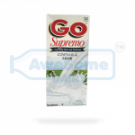 awesome-dairy-go-supremo-cows-milk-1-liter-image-1