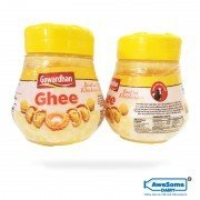 awesome-dairy-gowardhan-cow-ghee-200ml-image-2