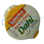 awesome-dairy-gowardhan-rich-n-thick-dahi-200gm-image-4