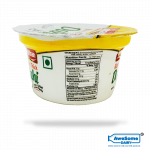 awesome-dairy-gowardhan-rich-n-thick-dahi-80gm-image-2
