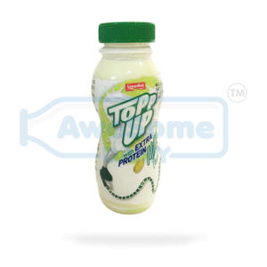 Topp Up Elaichi Flavour 200ml Milk Online on Awesome dairy in Mumbai