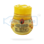 awesome-dairy-gowardhar-ghee-200ml-image-2