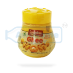 awesome-dairy-gowardhar-ghee-200ml-image3