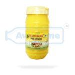 awesome-dairy-mahanand-pure-cow-ghee- 500ml-image-3