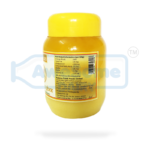 awesome-dairy-nutroras-pure-cow-ghee-1-litre-image-2