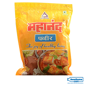 mahanand-paneer,paneer online, tofu online, where to buy paneer, buy paneer, paneer brands in india, tofu price, paneer buy, buy paneer online, tofu big basket, buy tofu, paneer cost, paneer online, tofu buy online, buy tofu online, tofu paneer price, paneer 1 kg price, paneer shop near me, tofu buy, paneer price in bangalore, tofu price in india, paneer 1kg price, amul tofu, panner cost, cost of paneer, price of paneer, tofu price in reliance fresh, 100 gm paneer price, 1 kg paneer price, paneer price 1kg, paneer price list, tofu price in reliance fresh, paneer rate in india, tofu price per kg, paneer packet, paneer price in india, paneer price in chennai, paneer cost per kg, paneer brands in india, panner price, paneer price in delhi, price of paneer in india, soya paneer price, amul paneer 100 gm price, fresh paneer in bangalore, rate of paneer, paneer 100g, paneer price in pune, paneer rate, low fat paneer amul, low fat paneer brands, best paneer brand in india, paneer and tofu, paneer price in kolkata, verka paneer, rate of paneer, paneer rate in pune, paneer price per kg