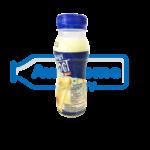 awesome-dairy-amul-kool-kesar-200ml-image-2