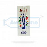 awesome-dairy-amul-lassi-200ml-image-3
