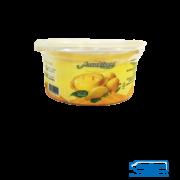awesome-dairy-amul-shrikhand-amarkhand-250gm-image-2
